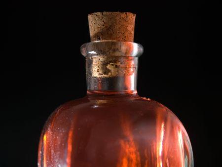 Bottle Stock Photo - 3508948