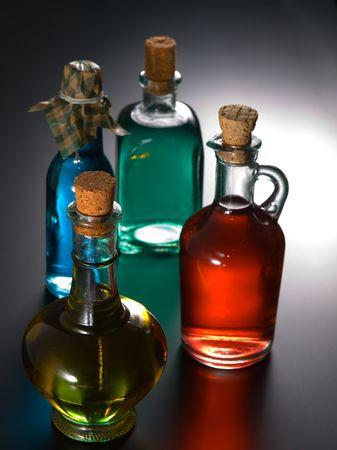 Bottle Stock Photo - 3508947
