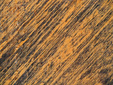 rusty metal Stock Photo - 3562894