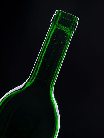 Bottle Stock Photo - 3562861