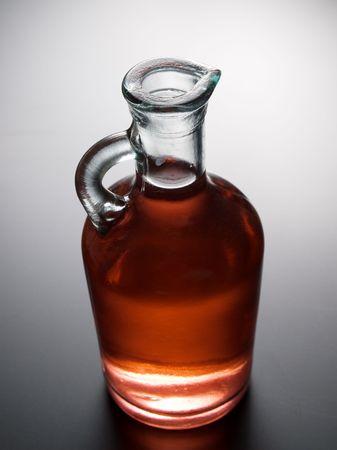 Bottle Stock Photo - 3628273