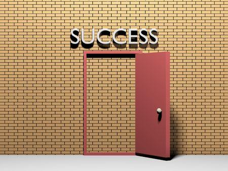 unlocking: obstacle, and unlocking  door