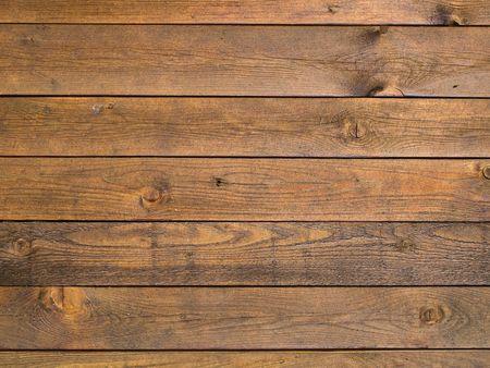 Wood texture Stock Photo - 3886232