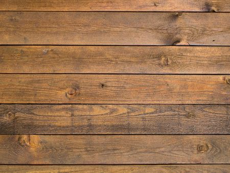 Wood texture Stock Photo - 3886232