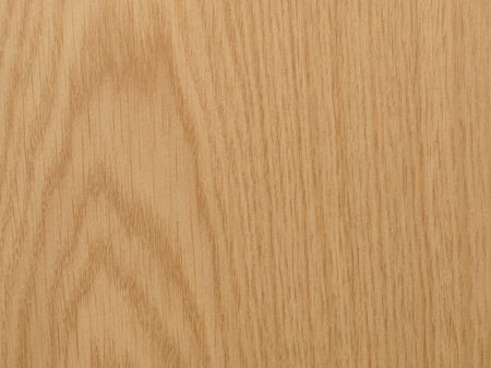 Wood texture Stock Photo - 3899795