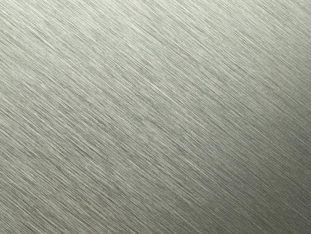 Metal texture Stock Photo - 3899800