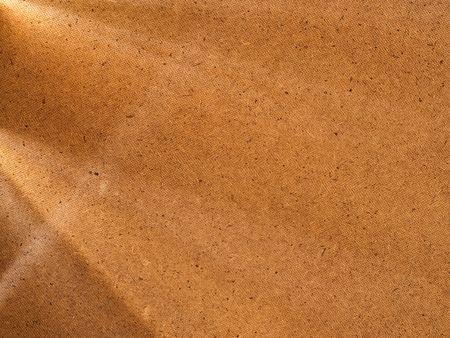 Fiberboard texture photo