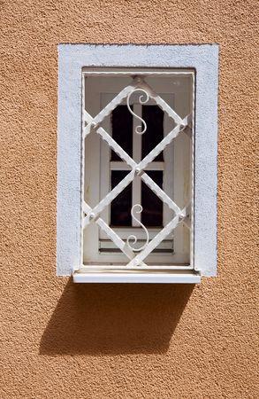 Window Stock Photo - 6404783