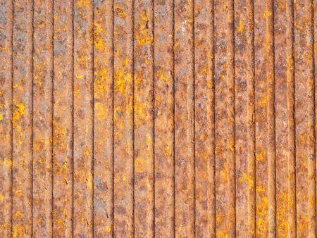 Texture Stock Photo - 7543853
