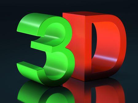 stereoscope: 3d
