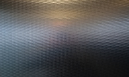 aluminium wallpaper: Metal background texture Stock Photo