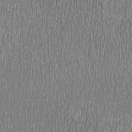 Iron metal seamless texture Stock Photo
