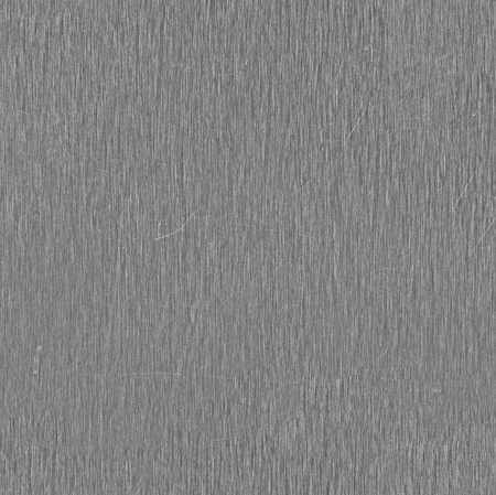 aluminum texture: Iron metal seamless texture Stock Photo