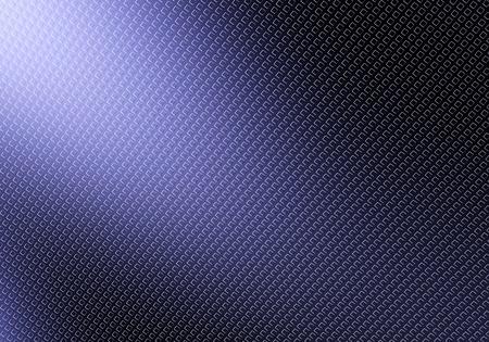 tread plate: metal tread plate background