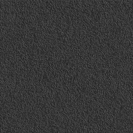 grip: Black Plastic rubber grip surface