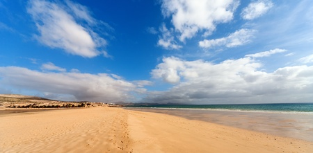 grand canary: Sand beach in Grand Canary island