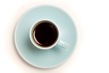 coffee cup isolated: Cup of Coffee    Cup of black Coffee   Cup of black espresso in Demitasse