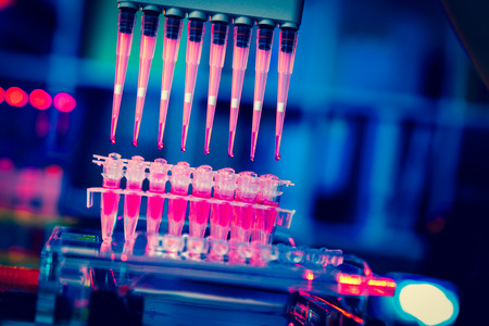 multi pipette    research of cancer stem cells