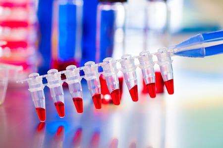 pelea: Cápsula con vacunas fullereno medio prometedor para combatir las células cancerosas