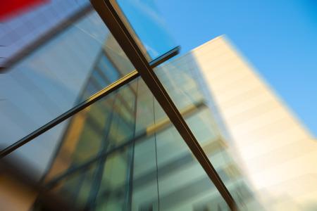 arquitectura abstracta: Resumen de fondo la arquitectura