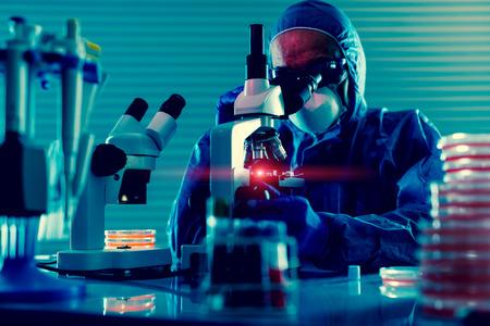 coronavirus: Detection of the pathogen coronavirus (Coronaviridae, Middle East Respiratory Syndrome) infection in the microbiology laboratory. Testing Nasopharyngeal aspirate