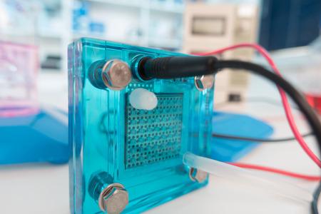 PEM Proton Exchange Membrane omkeerbare brandstofcel