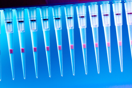 pcr: PCR multipipette