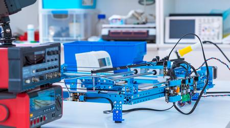 chromatograph: Laboratory equipment physical optical experiments