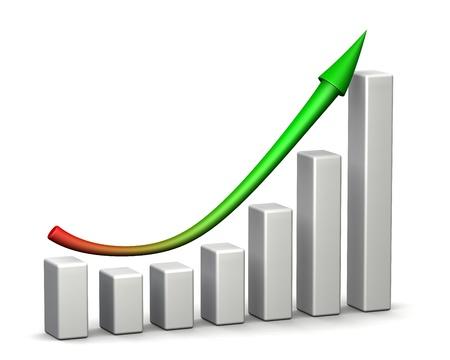 perdidas y ganancias: La recuperaci�n de la p�rdida de ganancias