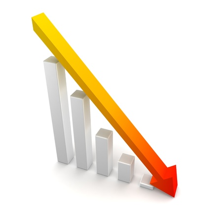 profit and loss: Huge Profit Loss