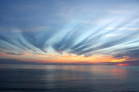 vast: The sea and sun in Crete