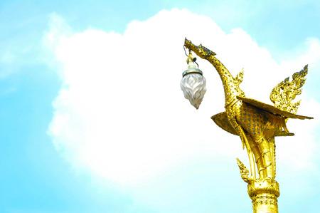 in wat phra kaew: Wat phra kaew Temple.