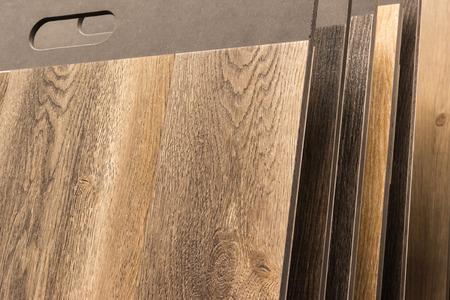 carpet and flooring: Pvc flooring tile