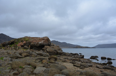 island�s: icelandic rock