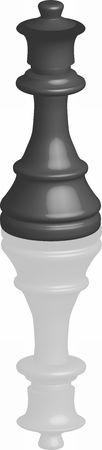 boor: chess