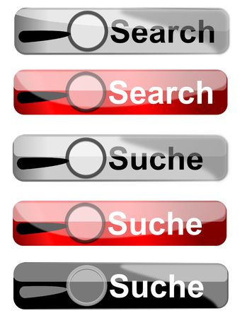 searchengine: search buttons for websites