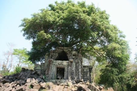 a wonderful world: Bengmeanlea-in Angkor Wat of Cambodia