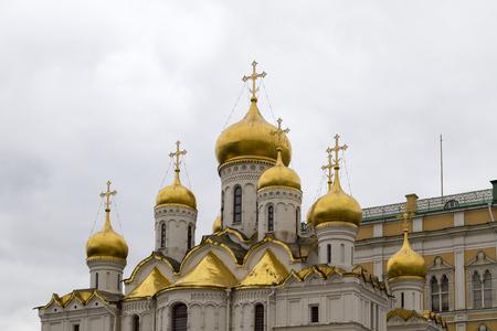 blagoveshchensky: blagoveshchensky sobor in moscow kremlin