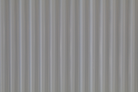 Seamless metal wall texture Smooth Stock Photo White Metal Plate Wall Texture And Background Seamless 123rfcom White Metal Plate Wall Texture And Background Seamless Stock Photo