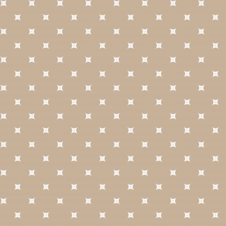 Seamless Retro Texture. White, Grey, Brown, Coffee. Vintage Background.  Illustration Stock Vector - 18418143
