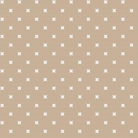 Seamless Retro Texture. White, Grey, Brown, Coffee. Vintage Background.  Illustration Stock Vector - 18418143