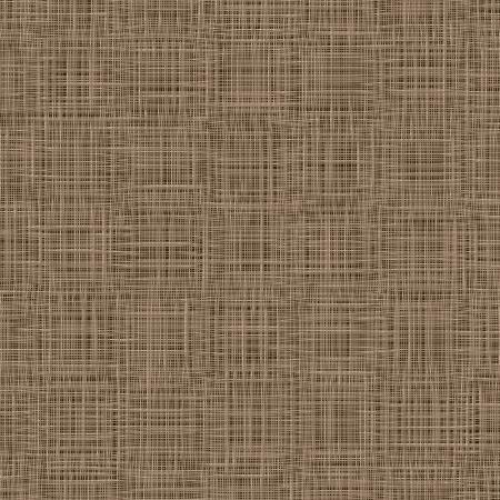 Natuurlijke Linnen Achtergrond. Geweven, Threads Texture. Servet, tafel dekken, Servies, textiel. Illustratie