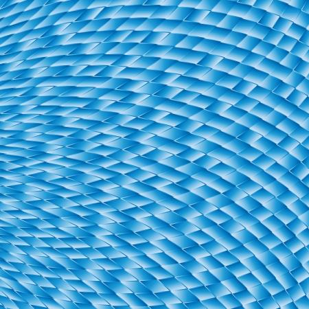 Blue background  Vector eps10 Vector