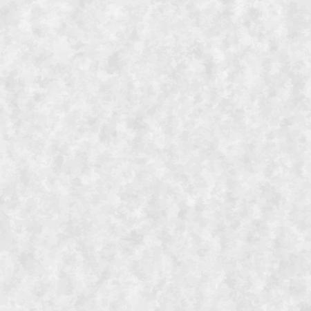 márvány: Márvány háttér, struktúra illusztráció