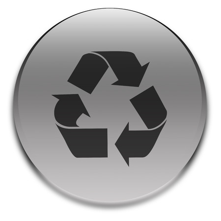 wastrel: signal about recycle for Materials that can be recycled again