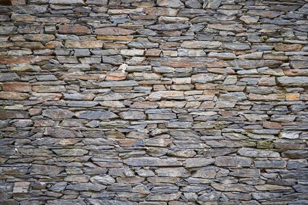 natural stones rocks bricks sandstones wall ground background backdrop surface wallpaper