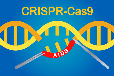 CRISPR-Cas9 The Genome Editing Technology. Engineering DNA Sequences to treat genetic causes of disease.