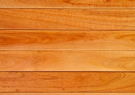 Teak Holz Textur mit natürlichen Muster Standard-Bild
