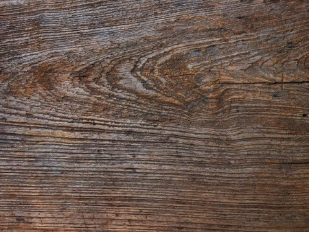 Old wood background for web Stock Photo