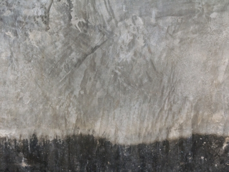 grungy concrete texture wall  Stock Photo - 13920215